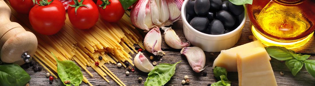 MyCalorieApp – Dein mobiles Ernährungstagebuch
